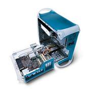Предоставляем широкий спектр услуг по ремонту и модернизации компьютеров фото
