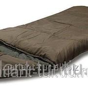 Спальный мешок одеяло с капюшоном Алтай 4ххLф фото