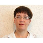 Врач-офтальмолог детский высшей квалификационной категории фото