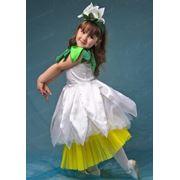 Прокат костюмов для детей фото