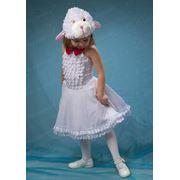 Детские карнавальные костюмы для детей фото