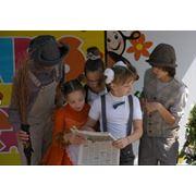Курсы актерского мастерства в Кишиневе фото