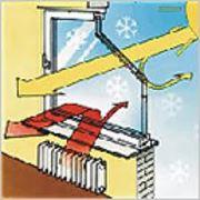 Termopane preturi geamuri termopane tamplarie pvcОкна. Металлопластиковые и пластиковые окна ПВХ в Молдовев Кишинёве фото