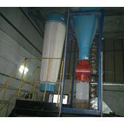 Производство заводов под ключ с линиями по переработке семян масленичных культур фото
