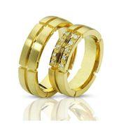 Изготовление ювелирных изделий из золота на заказ фото