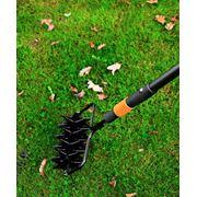 Plantare gazon фото