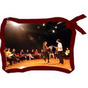 Актёрское мастерство пластика и речь в Кишиневе фото