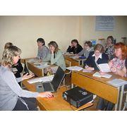 Курсы фотографии в Кишиневе фото