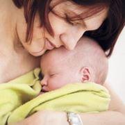 Инсеминация спермой донора фото