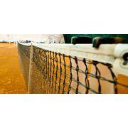 Теннисные корты фото