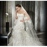 Свадебный салон Arte&Chic фото