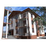 Apartament pentru vinzare in Durlesti фото