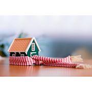 Энергосберегающий Дом в Кишинев Молдова Купить Цена Фото WWW.GarantDesign.md фото