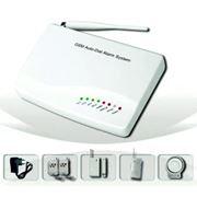 GSM технологии фото