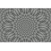 Имиджевые голографические элементы фото