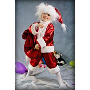 Прокат и продажа взрослых карнавальных костюмов фото
