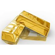 Большие скидки на золото в КишиневеБольшие скидки на золото в Молдове фото