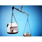 Сделки с недвижимостью и юридическое сопровождение в строительстве фото
