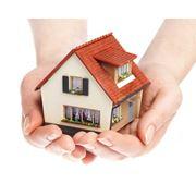 Выдача кредитов для преобретения жилья фото