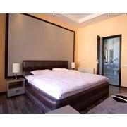 Hotels Moldova фото