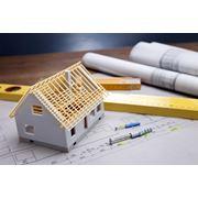 Case case accesibile case modulare фото