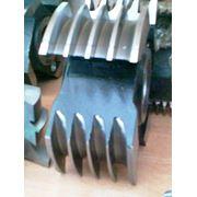 Фреза для изготовления оконного штапика ТМ Кремень ДФ-01.06.01 фото