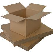 Коробки картонные упаковочные фото