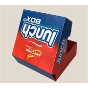 Коробки для пиццы на заказ фото