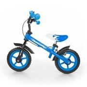 Дитячий транспорт фото