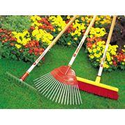 Оборудование для садоводства фото