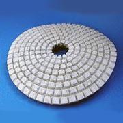 Черепахи алмазные, шлифовальные пады, диски в Кишиневе фото