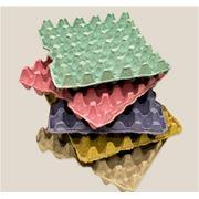Прокладки яичные бугорчатые фото
