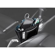 Органайзер для автомобиля Thule Seat Wedge 8013 фото