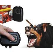 Отпугиватель собак ультразвуковой фото