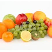 Свежие фрукты, импортные фото