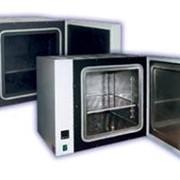 Низкотемпературная лабораторная электропечь СНОЛ 67/350, электронный фото