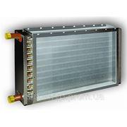 Канальный воздухонагреватель НКВ 700х400-3 фото