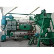 Универсальные комплекты оборудования по производству муки. Казахстан фото