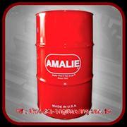 Компрессорное масло Amalie Oil на минеральной основе фото
