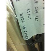 BC 0816 Needle guide cam B(F)(L) 202 5g фото