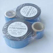 Термотрансферный риббон для принтеров TTO (33мм x 500м, OUT) фото