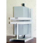 Микроволновый датчик влажности бумажного и картонного полотна А-1103 фото