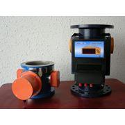Микроволновый датчик концентрации А-1401 фото