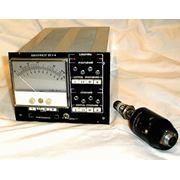 Вакуумметр терморезисторный ВТ 1-4 фото