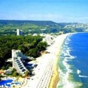 Открытие визы в Болгарию фото