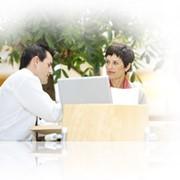 Телекоммуникационные услуги для кафе, гостиниц, баров и ресторанов фото