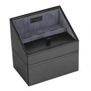 Шкатулка для украшений с зарядным устройством LC Designs Co. Ltd. 73370 фото