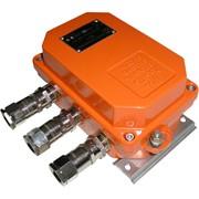 Коробка соединительная типа КС-1 фото