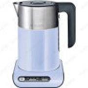 Чайник Bosch TWK 8619 P фото