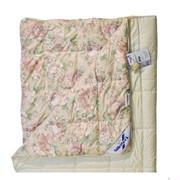 Одеяло Billerbeck Экстра 0102-03/05 фото